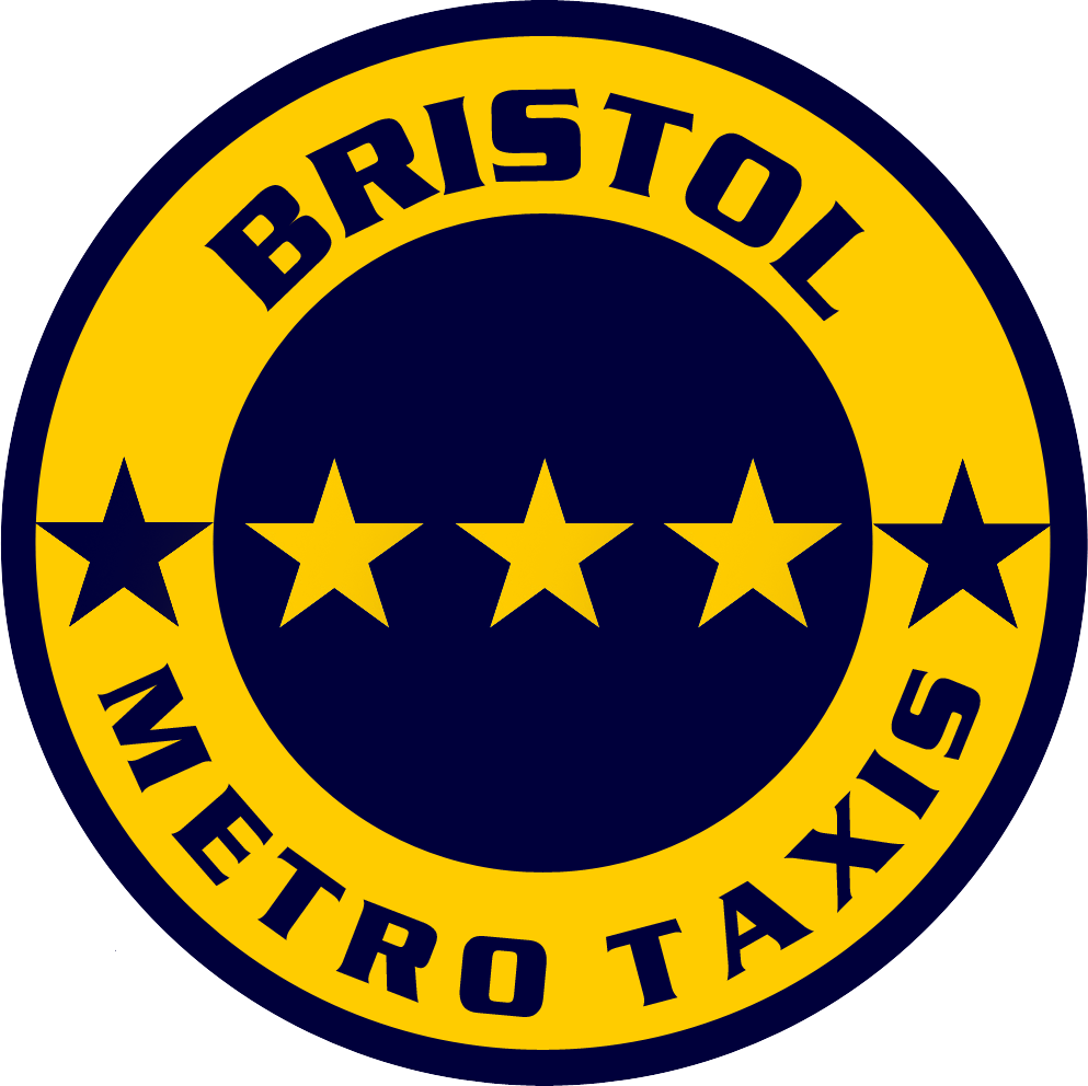 For The Best Taxi Services in Bristol Bristol Metro Taxis